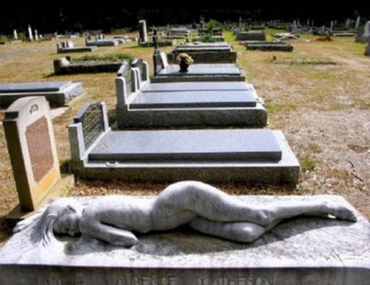 How to Identify the Best Monument and Grave monuments